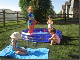 Pool Party 5-28-10 04